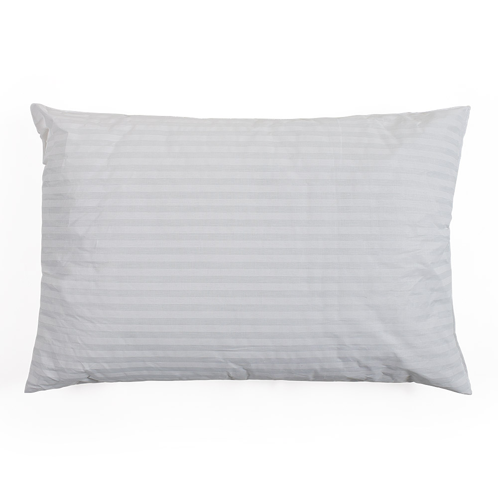 Pillows & Pillow Covers