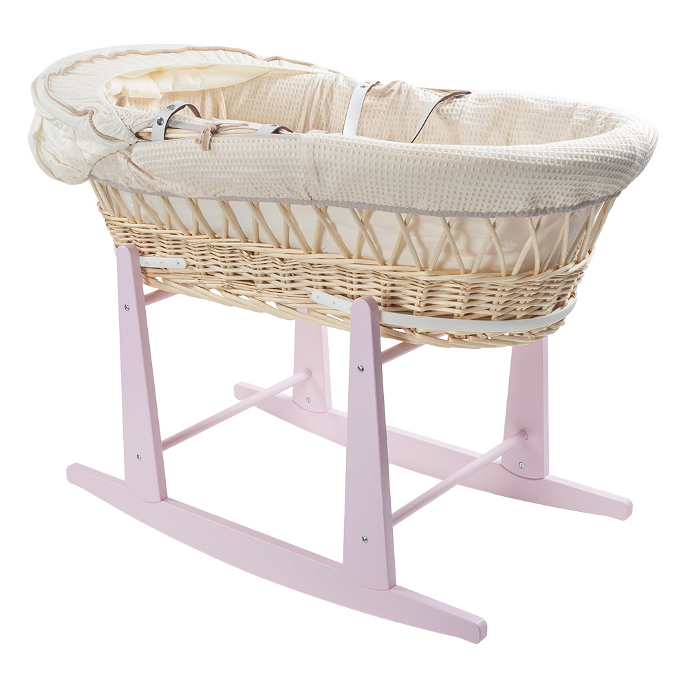 Baby Furniture & Accessories