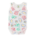 Baby Body Suits, Vests and Sleepsuits