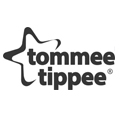 Tommee Tippee July Promotion