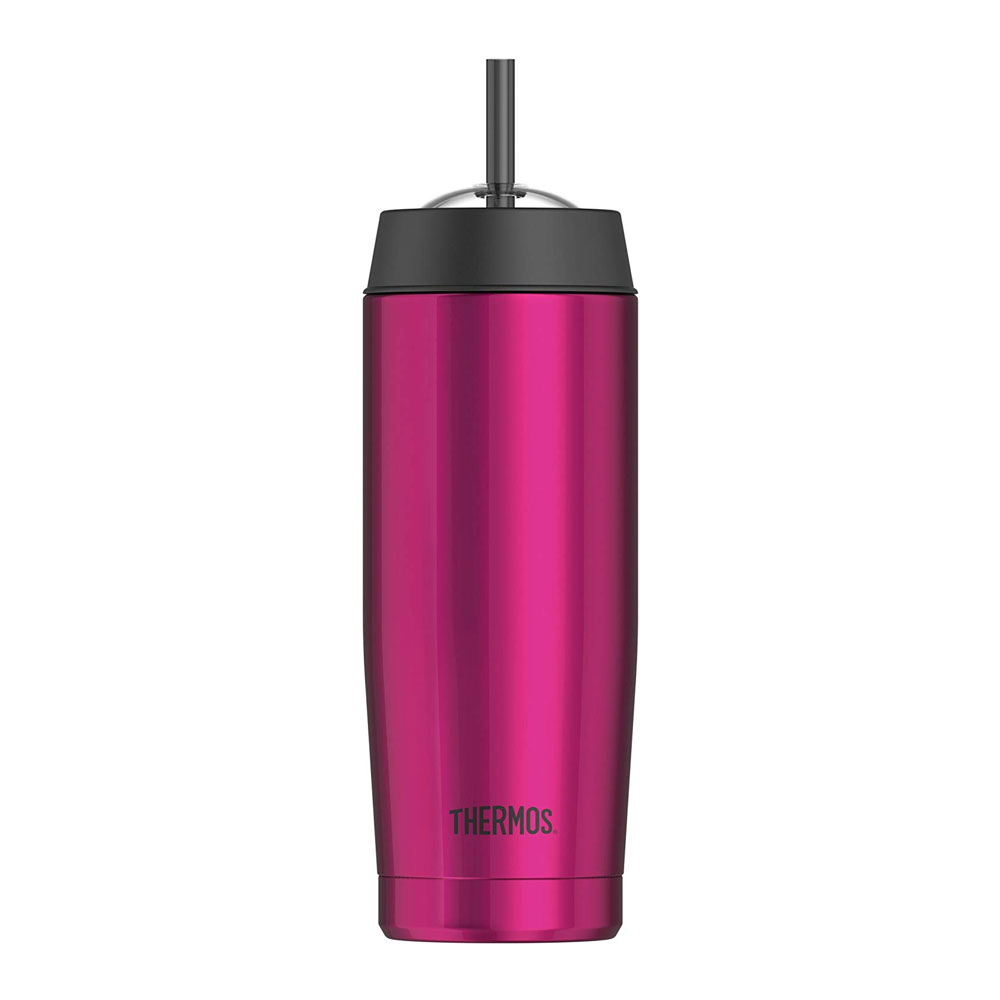 Thermos Cold Cup 470ml