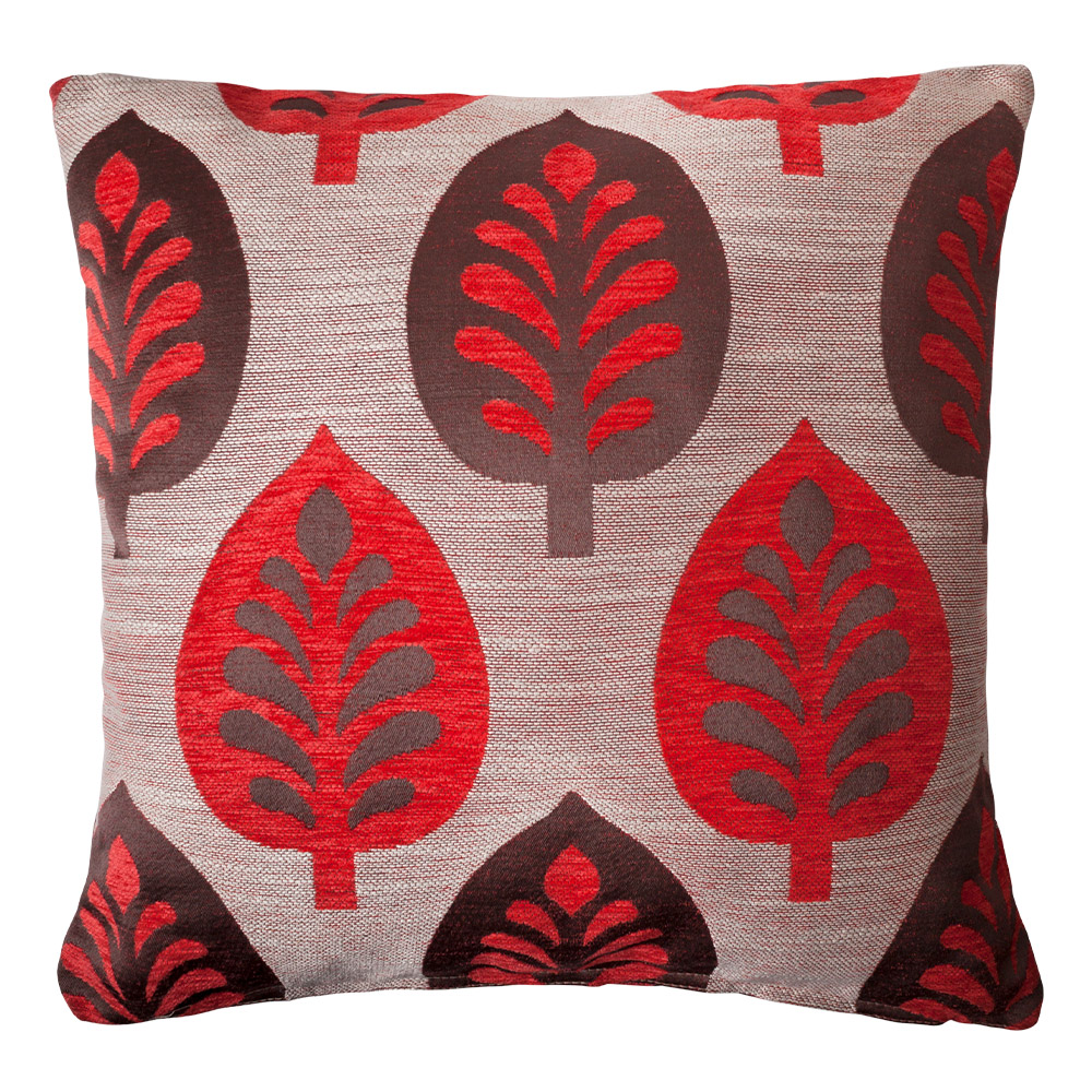 Kingsley Elgin Cushion Cover