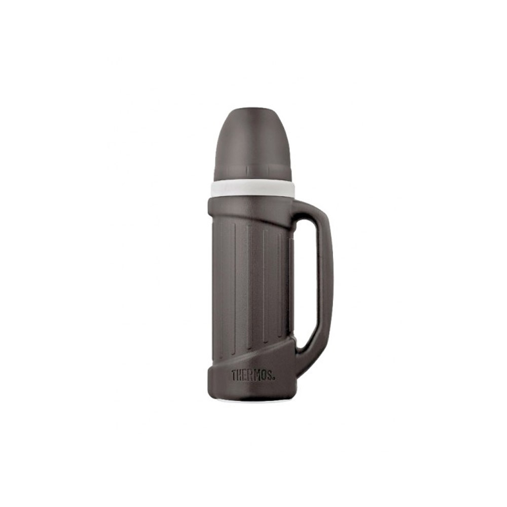 Thermos Hercules Flask 1.0L