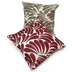 Kingsley Delamere Cushion Cover