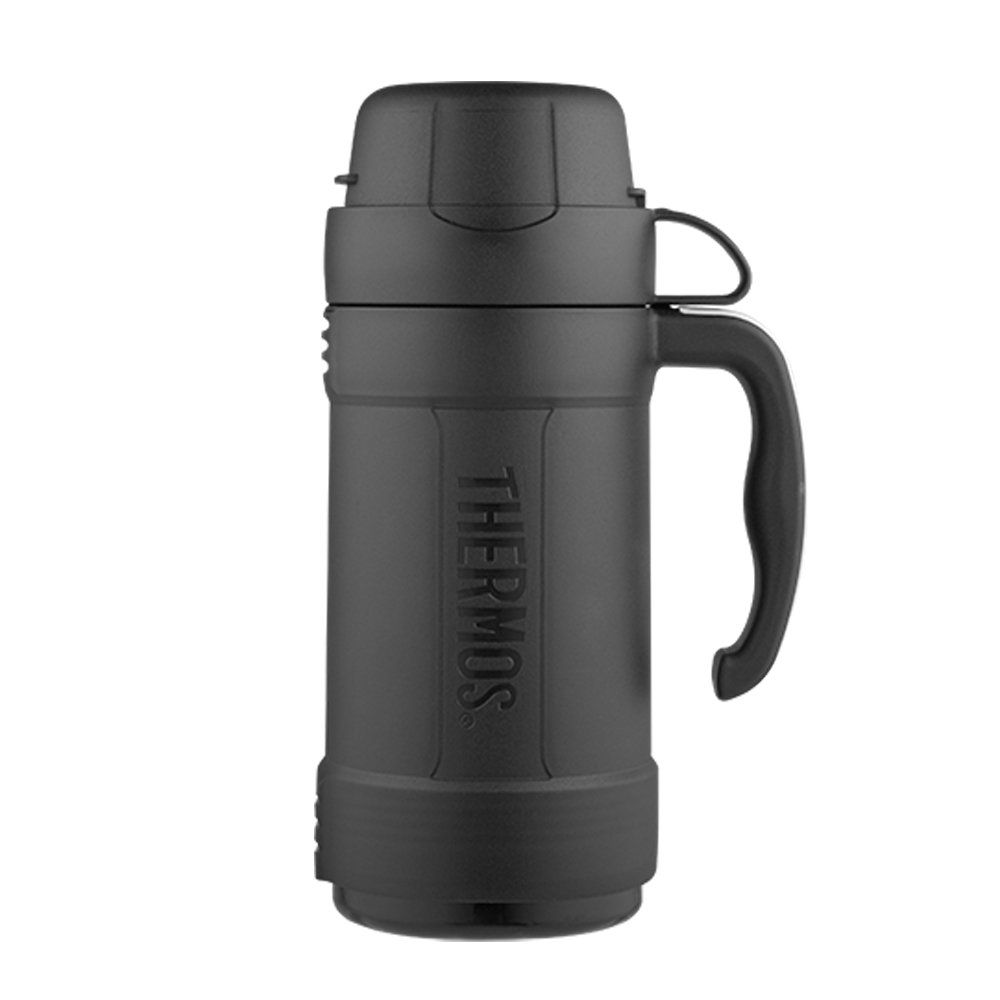 Thermos Eclipse 40 Series Flask