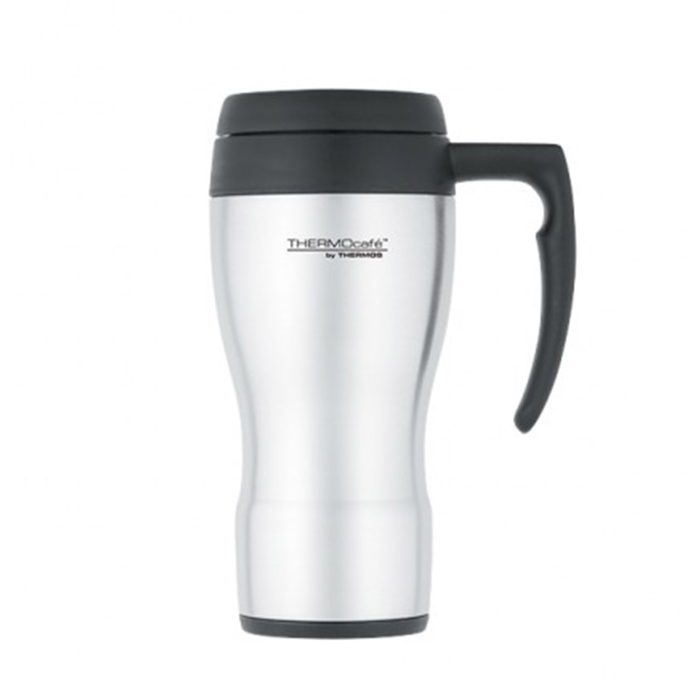 ThermoCafe 430 Travel Mug