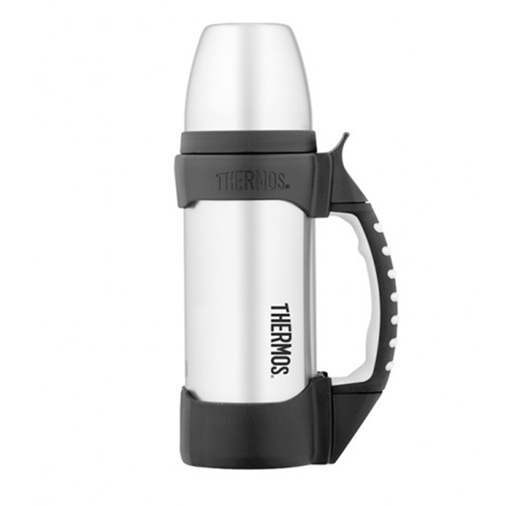 Thermos The Rock  Flask 1.0 L