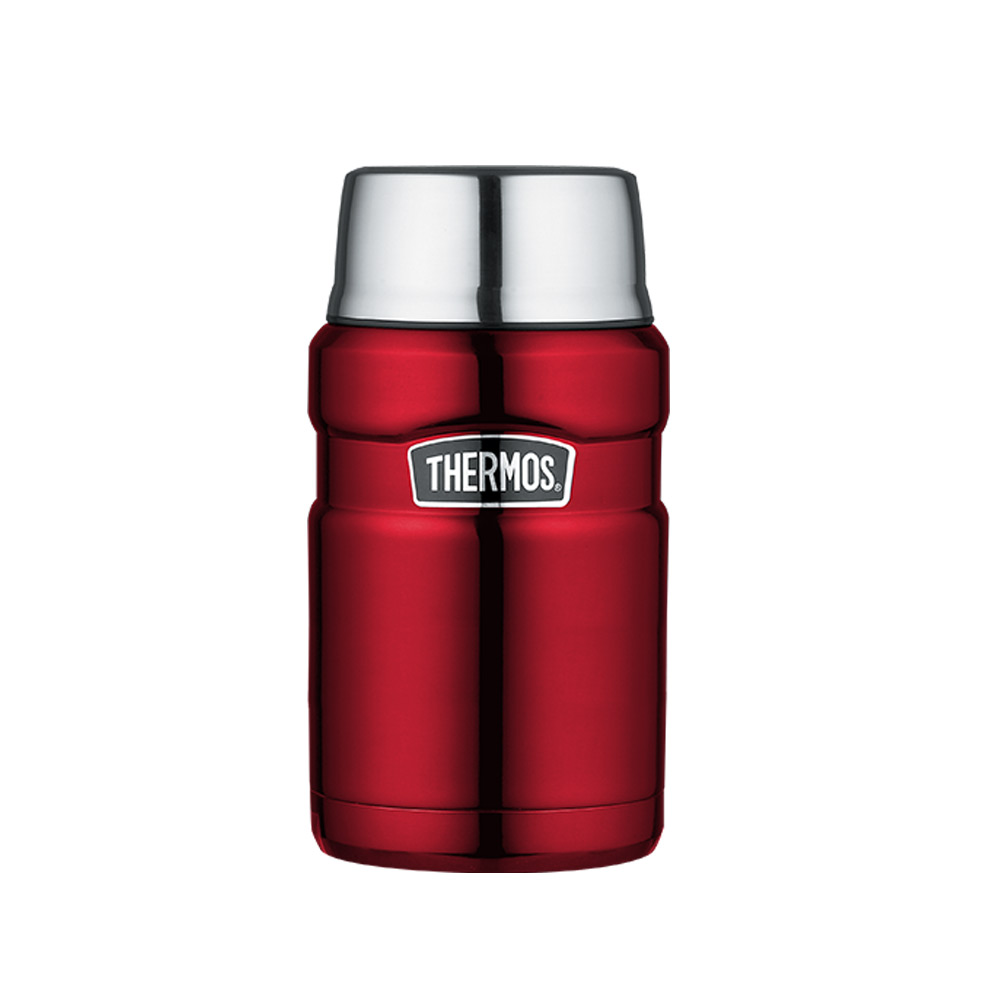 Stainless King™ Food Flask 0.71L