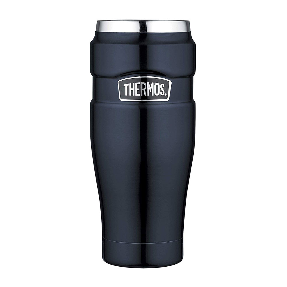 Thermos Stainless King Tumbler 470ml