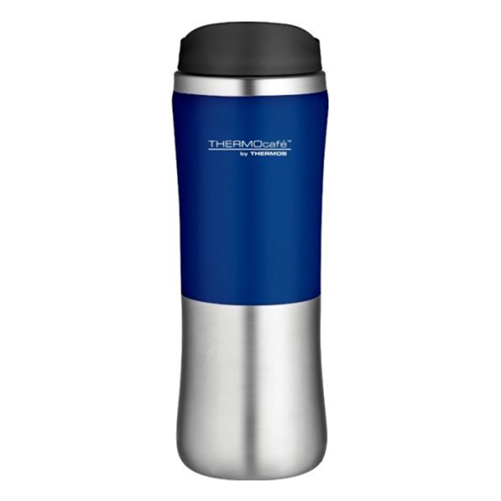 Thermos Thermocafe Stainless Steel Travel Tumbler - 300 ml