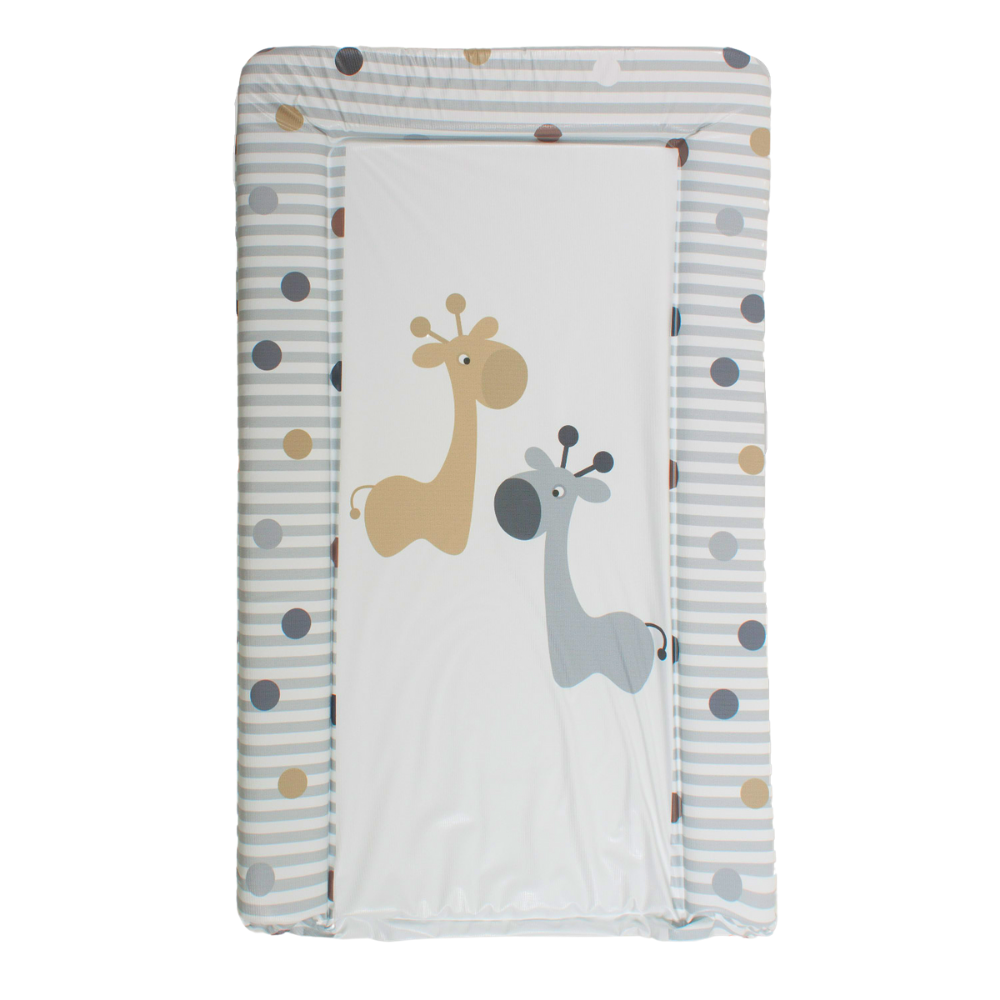 Junior Joy Baby Changing Mat