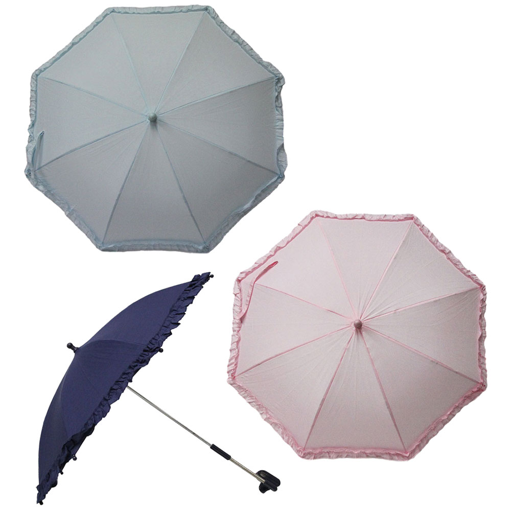 Junior Joy Pram Parasol
