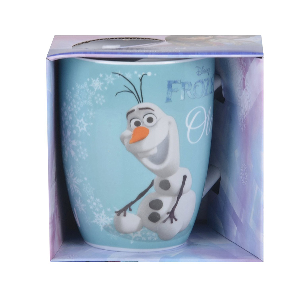 Disney Boxed Mugs
