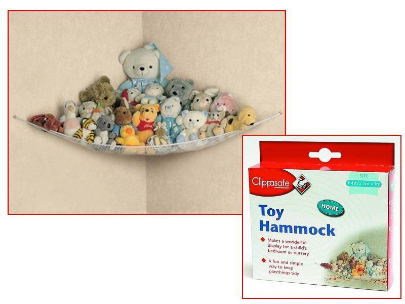 clippasafe toy hammock alami   baby bath accessories clippasafe toy hammock  rh   alami co uk