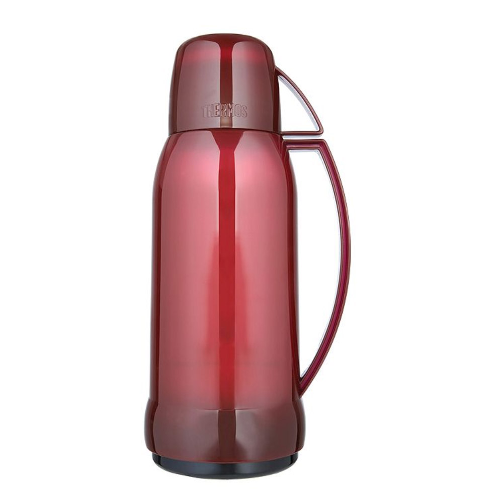 Thermos Jupiter Flask 1 Litre