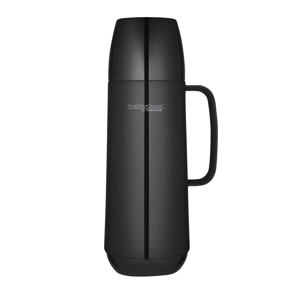 Thermos Cafe Challenger Vacuum Flask