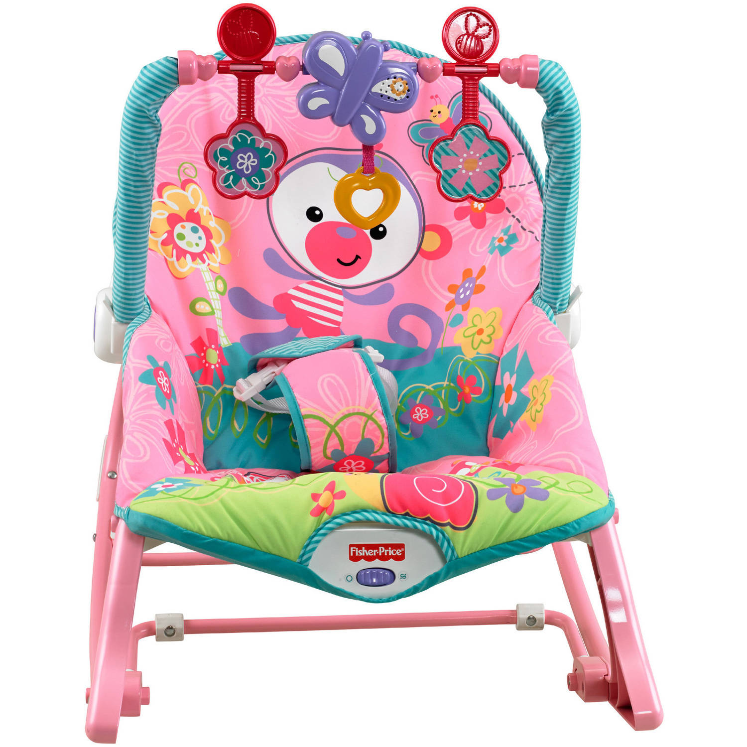 Alami Baby Bouncers Rockers Amp Swings Fisher Price Infant