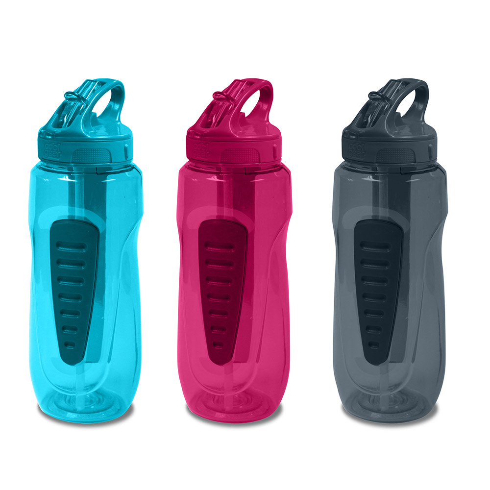Cool Gear 28oz Quorra Bottle