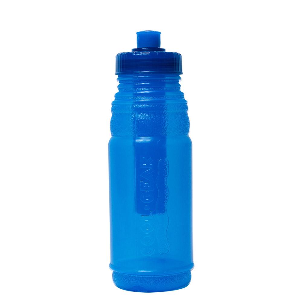 cool gear ez freeze water bottle instructions