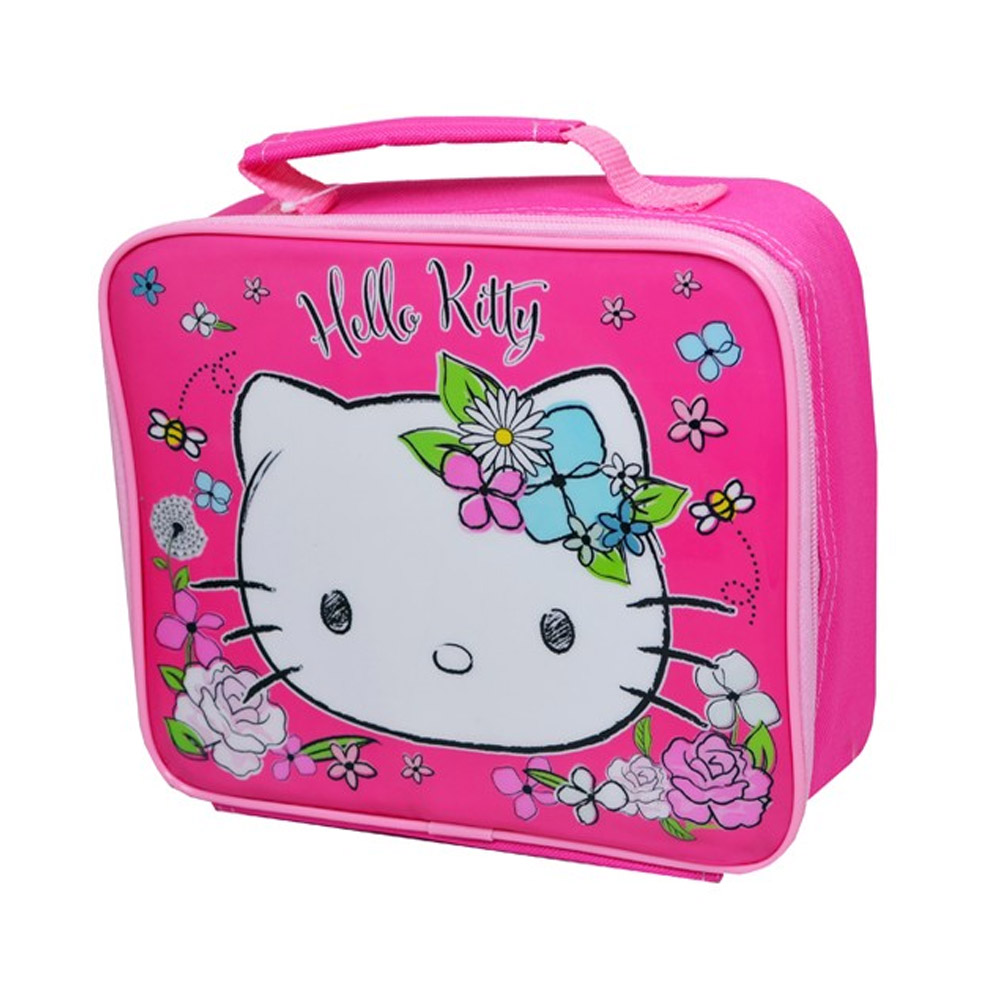 Alami Lunch Bags Amp Boxes Character Lunch Bag
