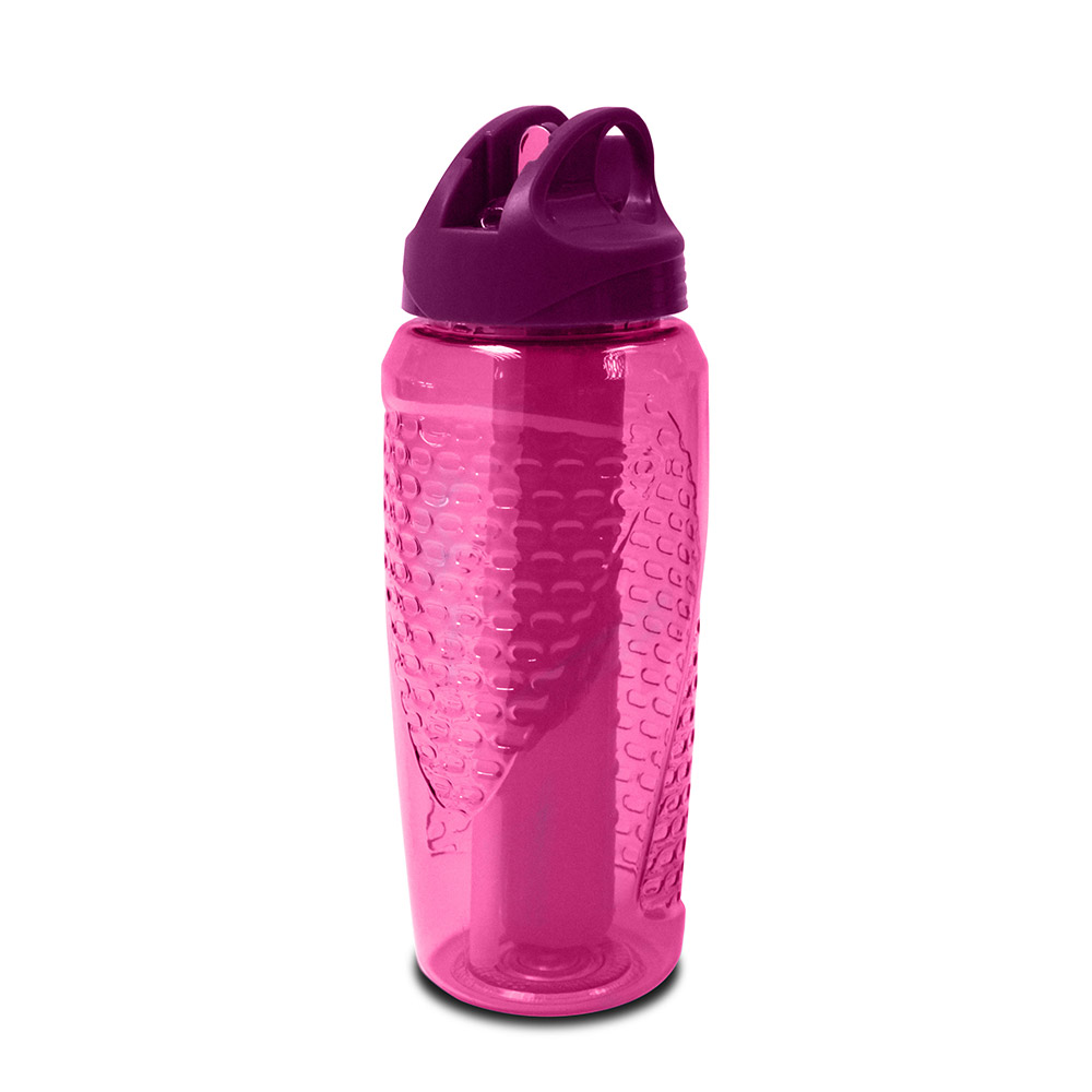Cool Gear 24oz Avatar Bottle