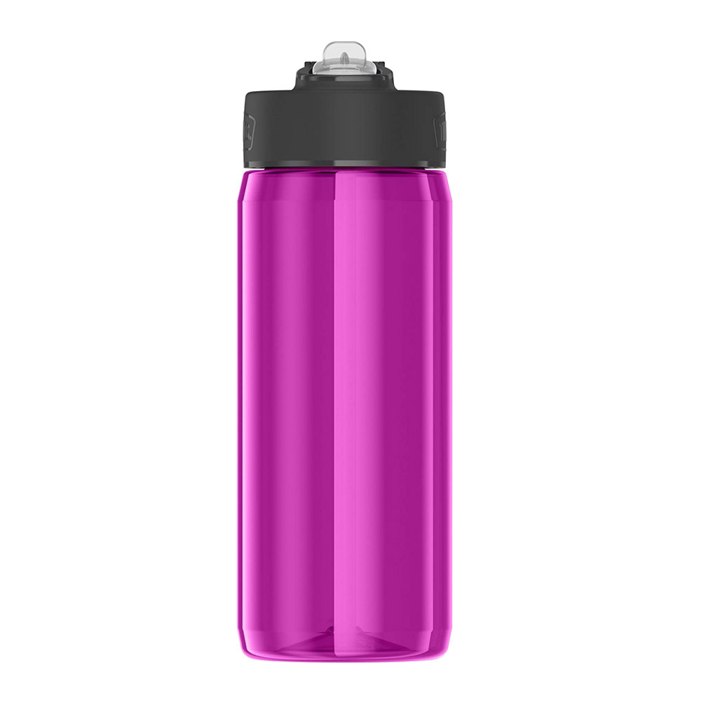 Thermos Tritan Hydration Bottle with Straw, 530 ml