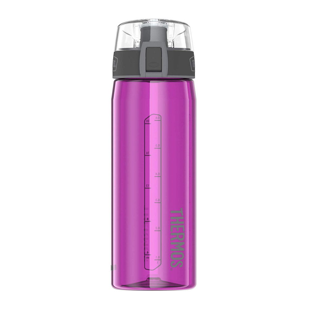 Thermos Tritan Hydration Bottle, 710 ml