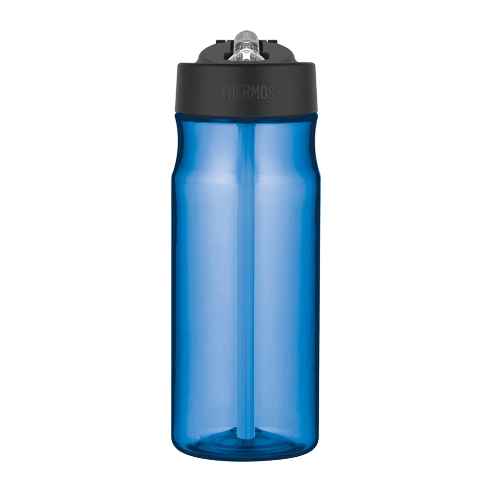 Thermos Intak Hydration Bottle with Straw 530ml