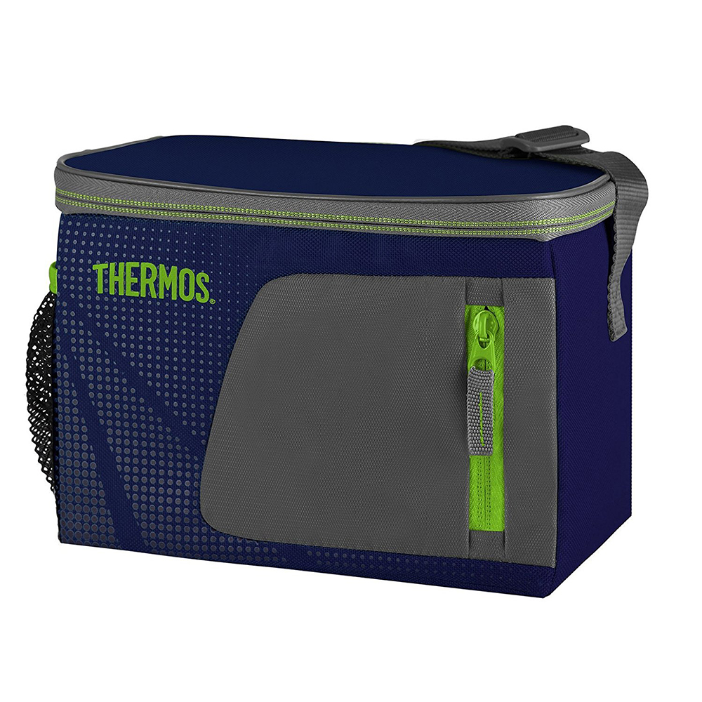 Thermos Radiance Cooler 6 Can