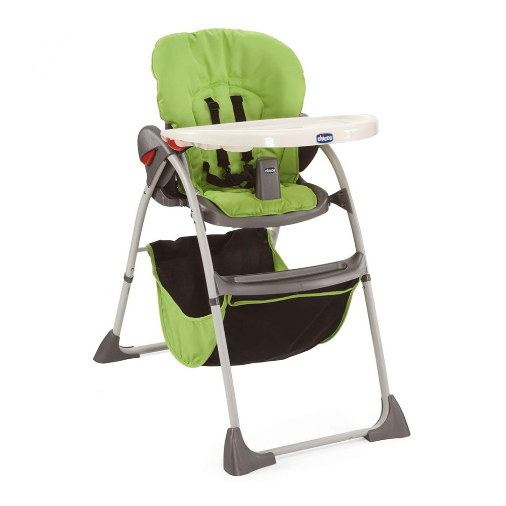 chicco high chair alami high chairs chicco happy snack high chair 13244