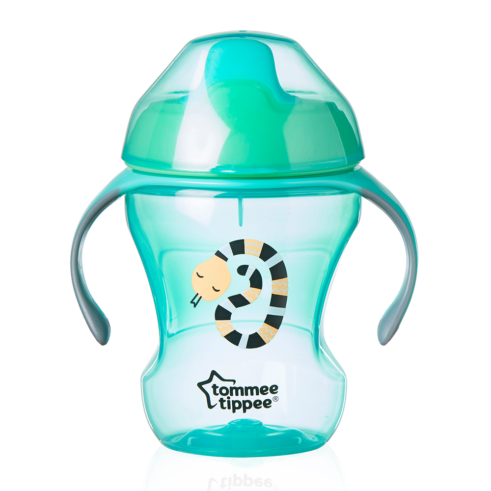 Tommee Tippee Training Sippee Cup
