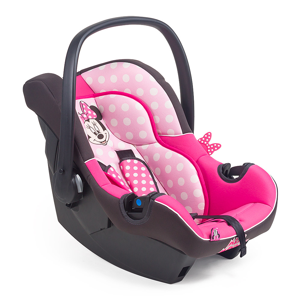 alami baby carriers car seats nania disney car seat. Black Bedroom Furniture Sets. Home Design Ideas