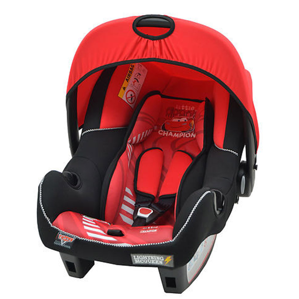 Alami Baby Carriers Amp Car Seats Nania Disney Car Seat