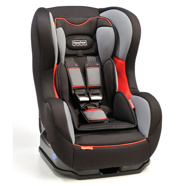 alami baby carriers car seats fisher price cosmo baby toddler reclining car seat. Black Bedroom Furniture Sets. Home Design Ideas