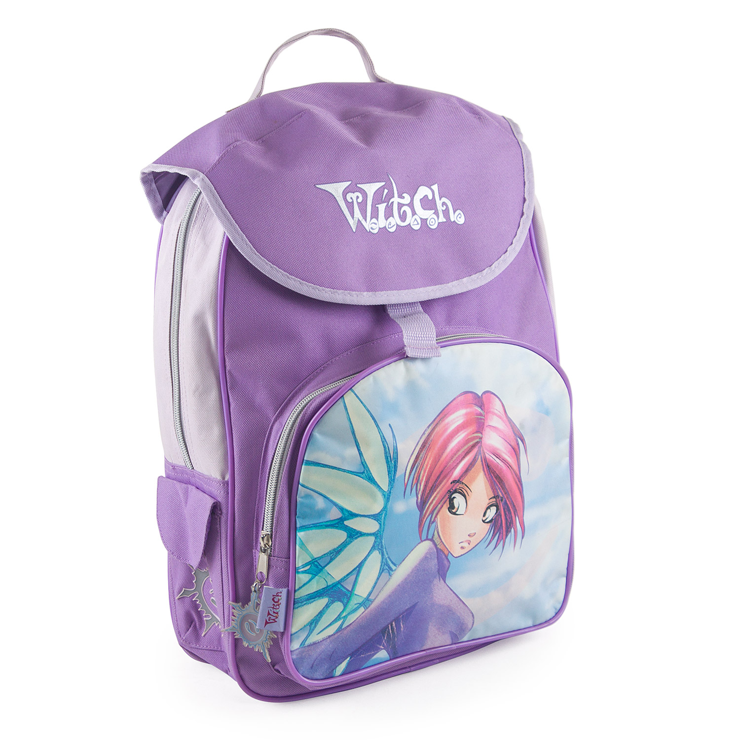 Character Junior  Backpack
