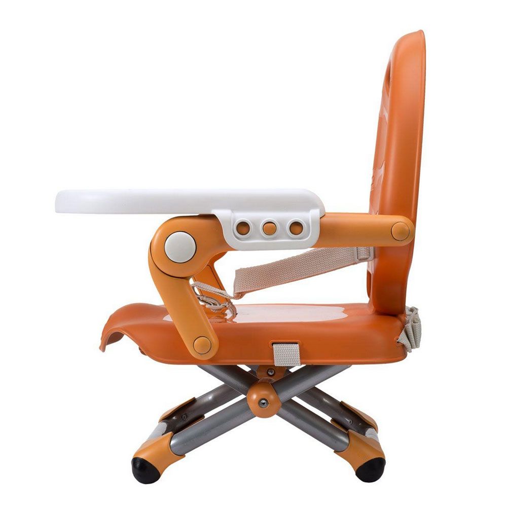 Alami High Chairs Chicco Pocket Snack Booster Seat