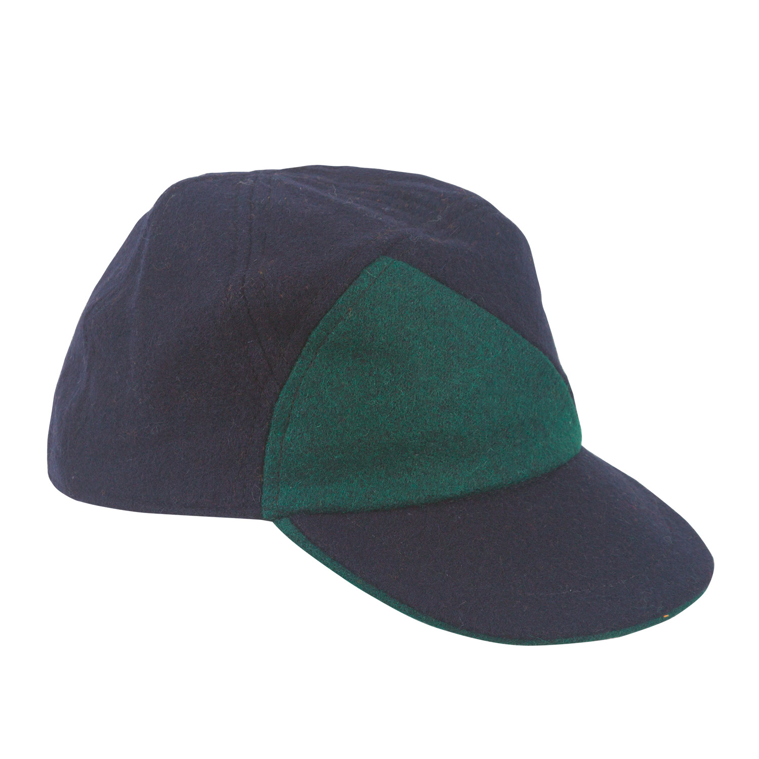 Child Wool Caps