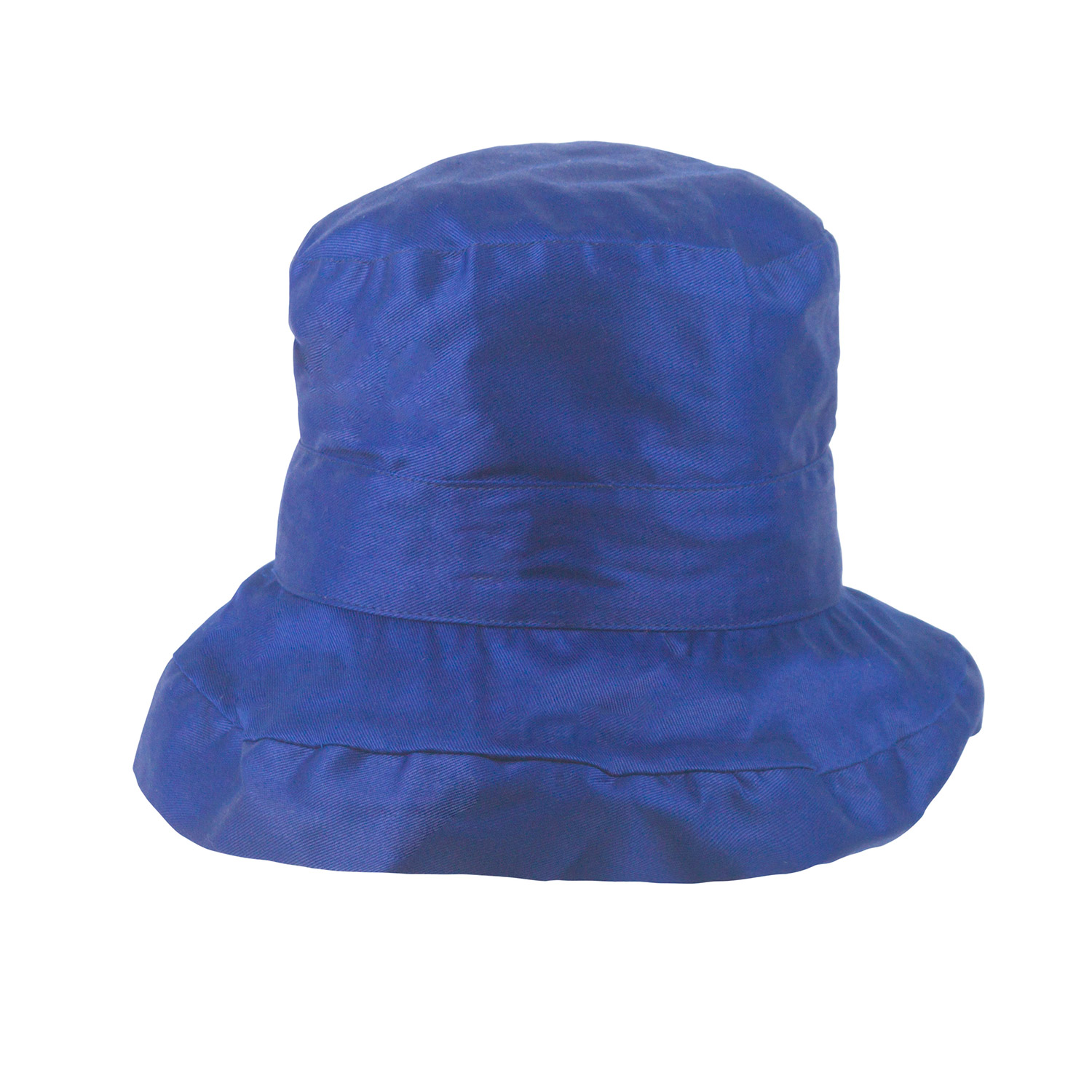 Child Paddington Hat