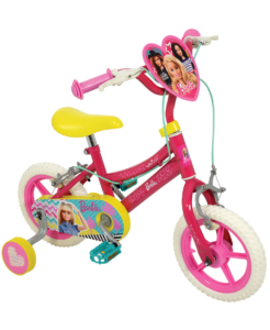 "Barbie 12"" Bike"