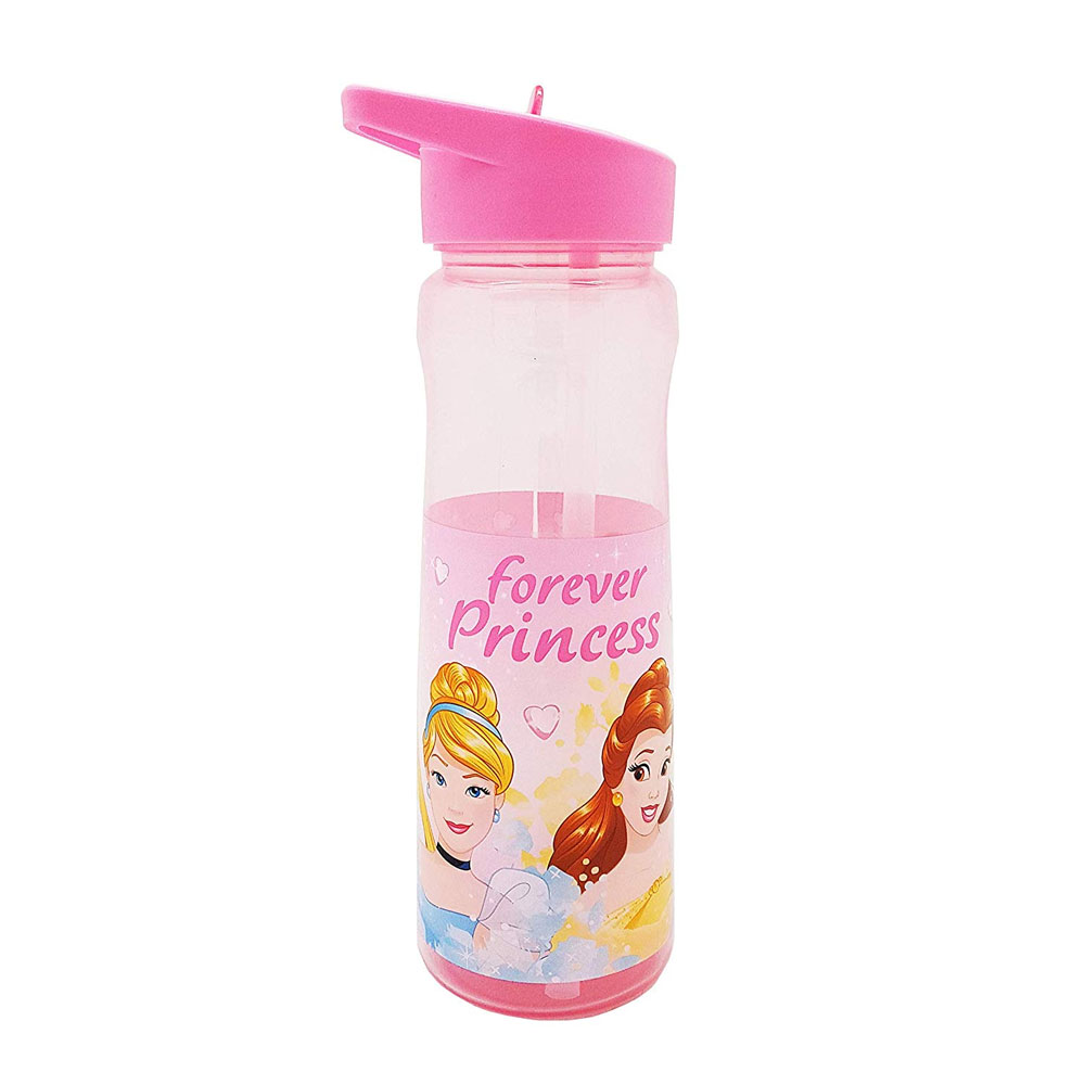 Disney Forever Princess Sports Bottle
