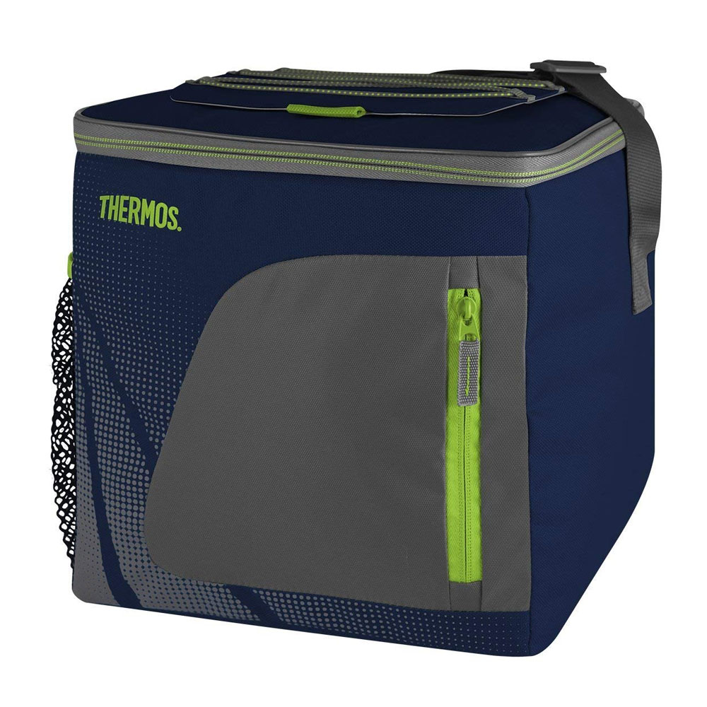 Thermos Radiance Cooler Bag 36 Can
