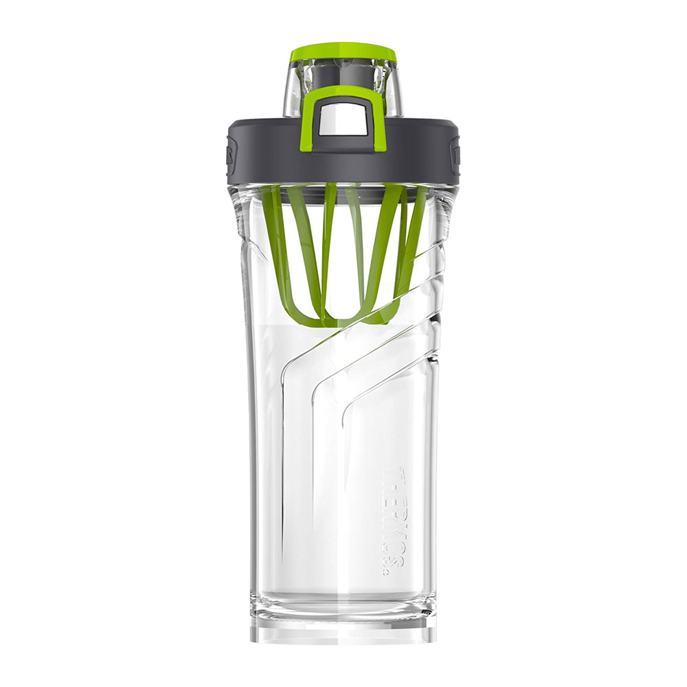 Thermos Eastman Tritan Shaker Bottle 710ml