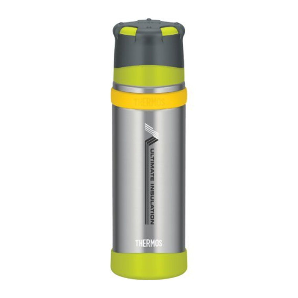 Thermos Brand Ultimate Flask 500ml