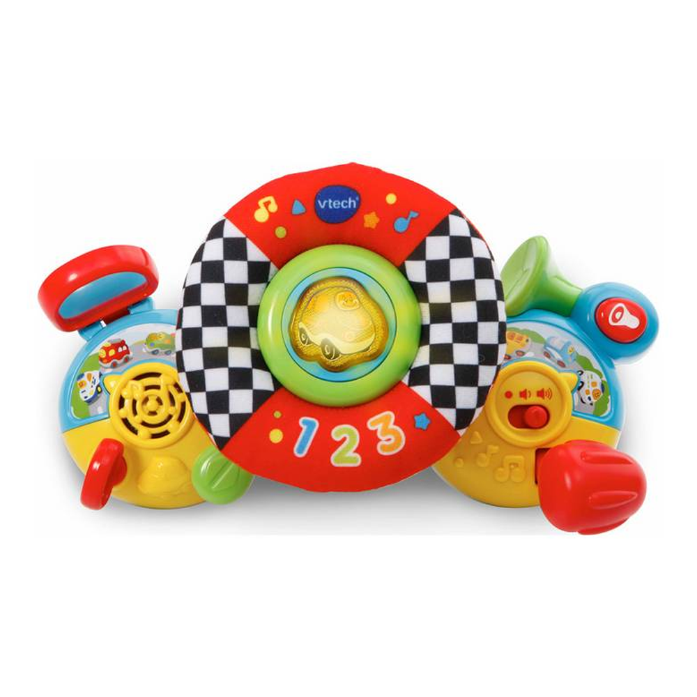 Vtech Toot-Toot Drivers® Baby Driver
