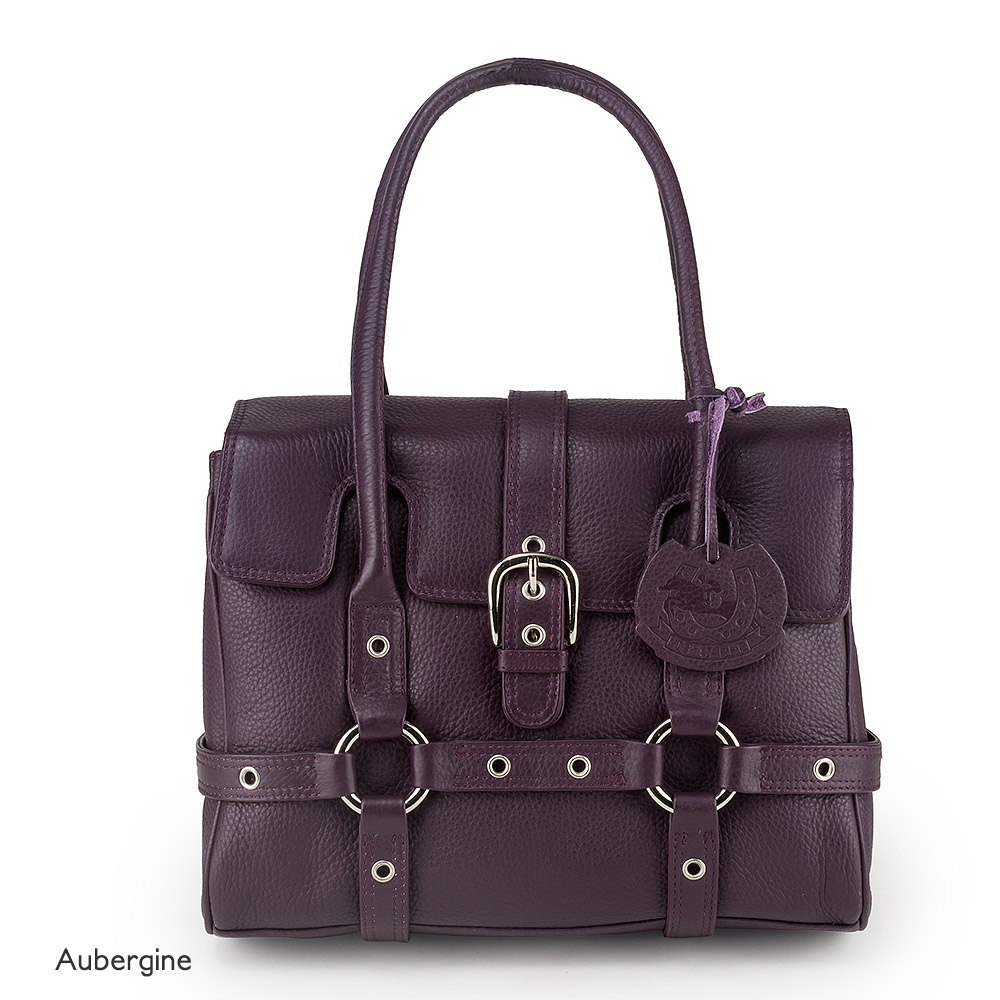 Le Sabbi Floater Handbag