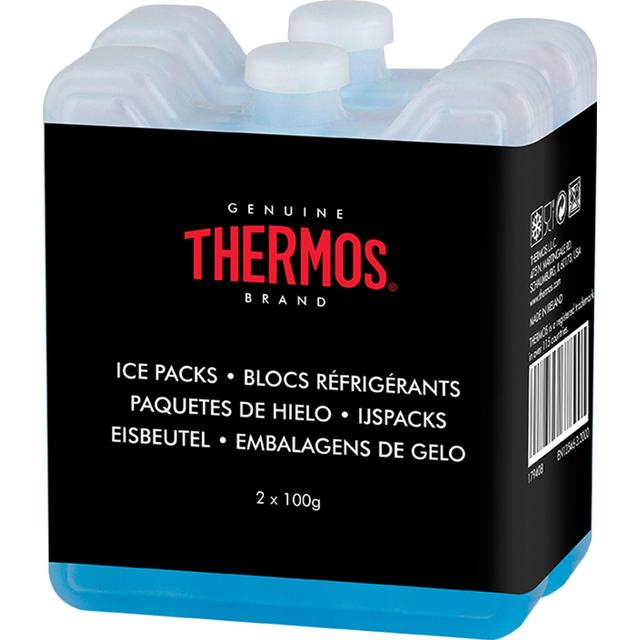 Thermos Ice Pack