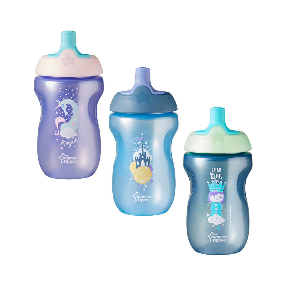 Tommee Tippee Sporty Cups