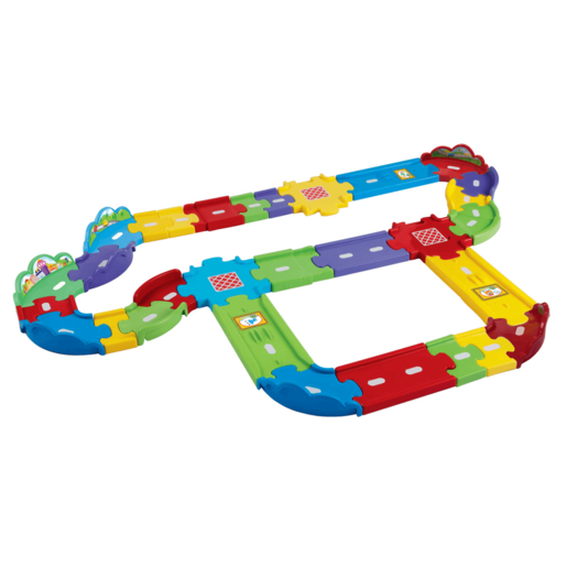Vtech Toot-Toot Drivers® Track Set