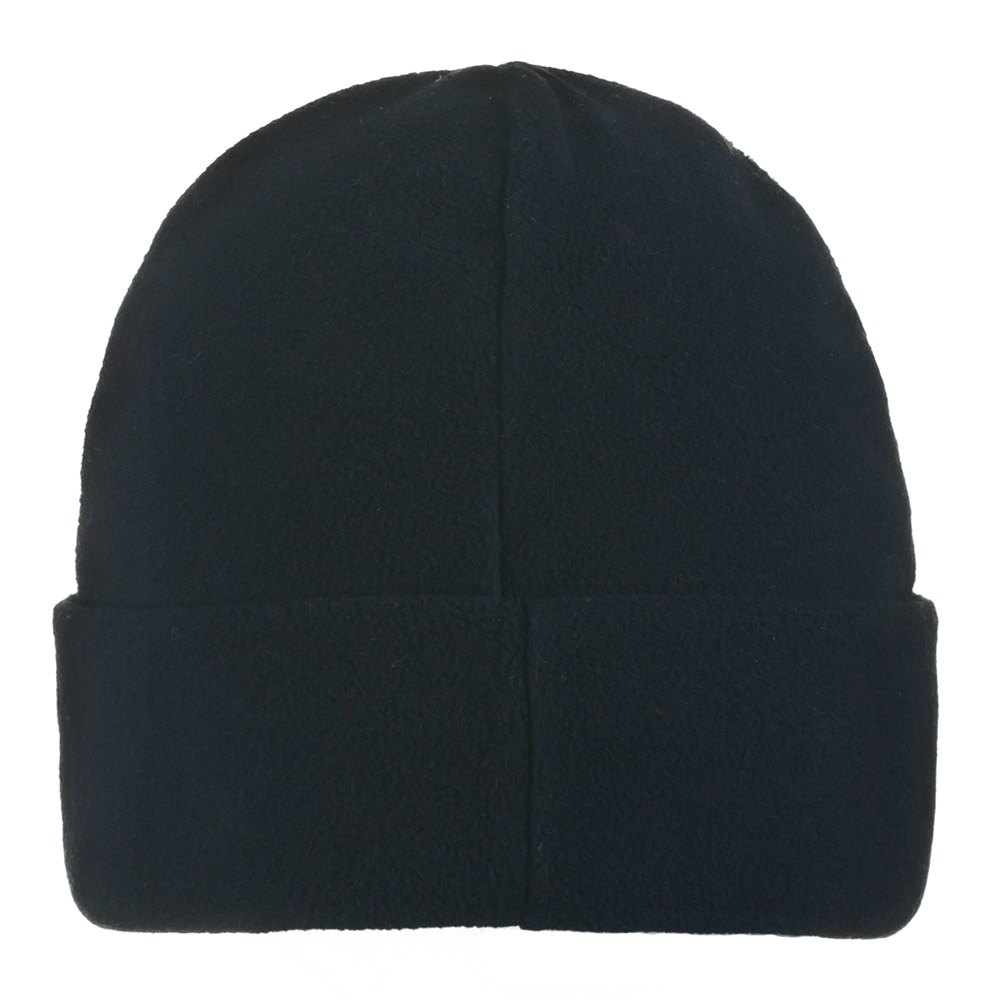 Children's Micro Fleece Hats
