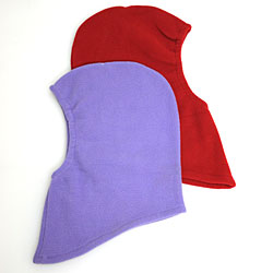 Children's Balaclava